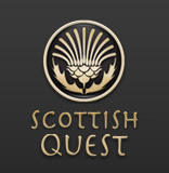 Scottish Quest Logo