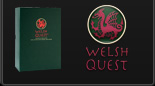 Welsh Quest Link Image